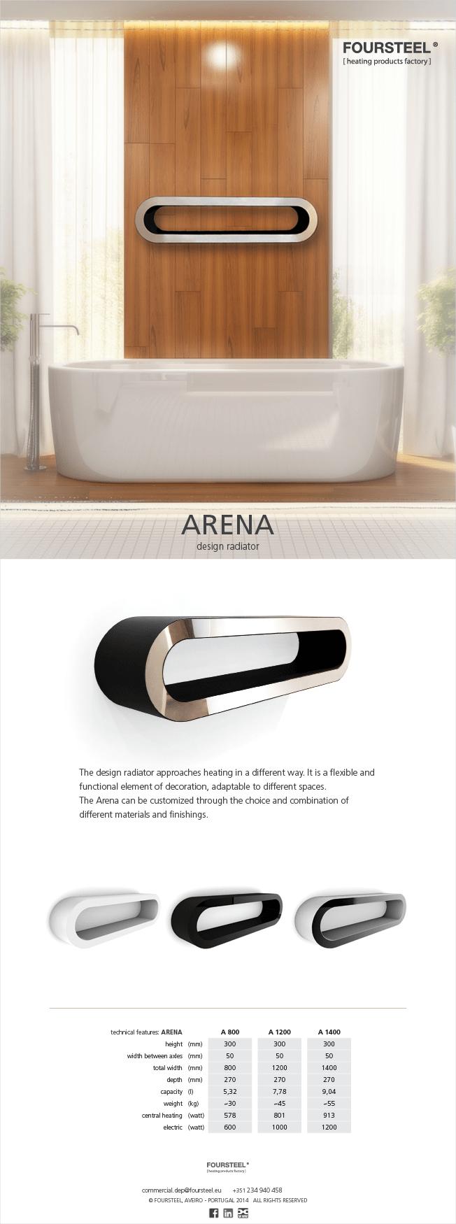 arena - abr 2014
