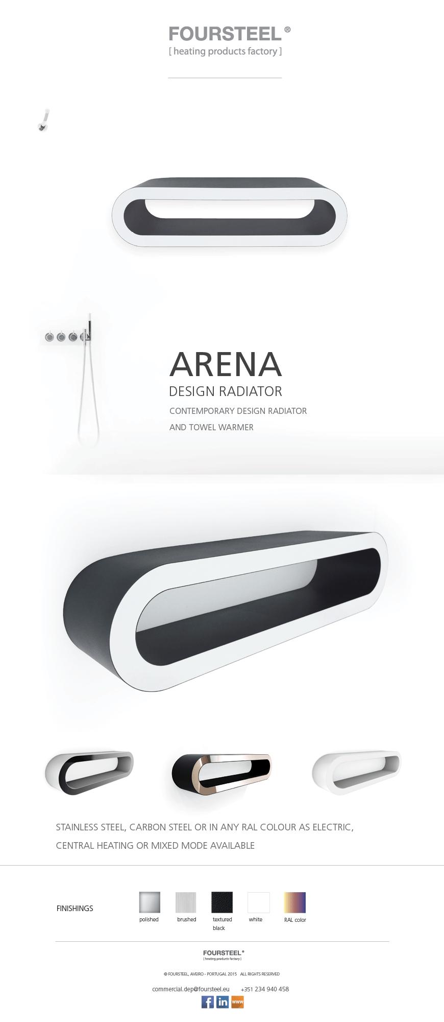 arena - apr 2015