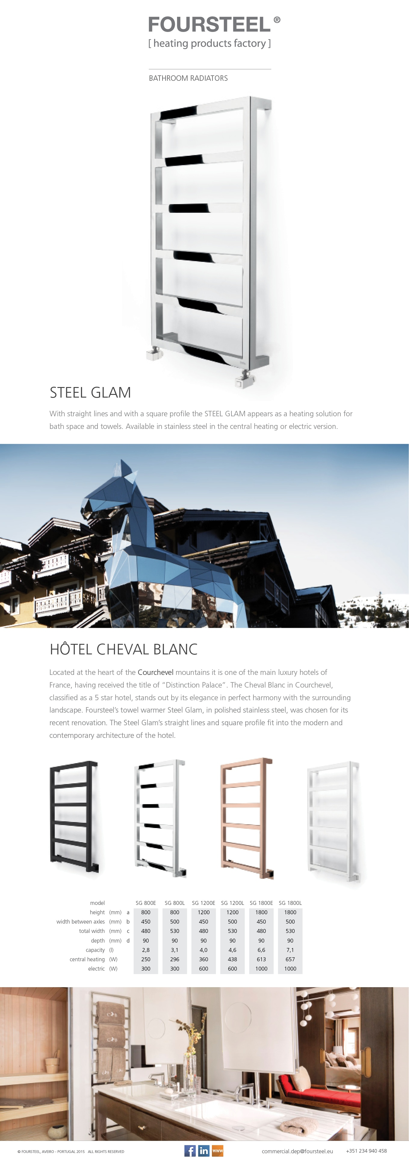 steel glam - nov 2015